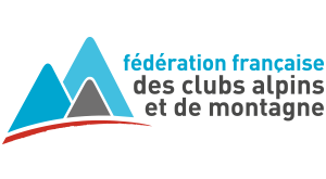 Forum du Club Alpin Francais Comminges